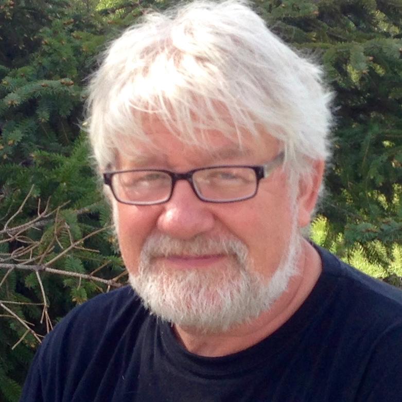 Morten A. Hem