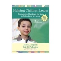 helping-children-learn-1