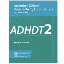 ADHDT