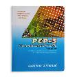 PEP-3 Psycho Educational Profile