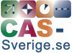 SE-CAS2 Svensk